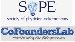 Intellectual Property for Medical Professionals &...