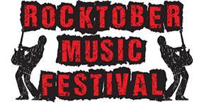 Rocktober Music Festival