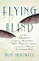 """""""Flying Blind"""" Launch Party with Vermont Author Don..."""