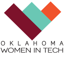 Oklahoma Women in Technology logo