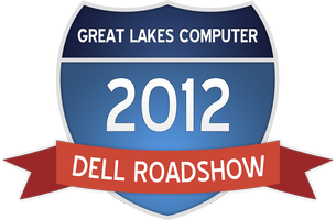 Dell Roadshow - Troy, MI