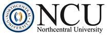 NCU Seattle Student & Alumni Mixer