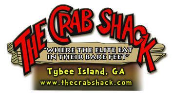 2013 Tybee Island Buccaneer Ball