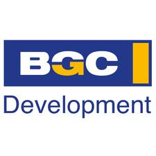 BGC Development logo