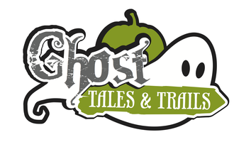 Ghost Tales & Trails: THE SHADOW