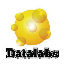 Datalabs Agency logo