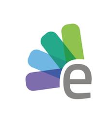 EcoCrowd logo