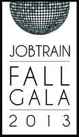 JobTrain Fall Gala 2013, Presented by Google