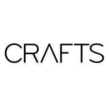 Crafts magazine logo