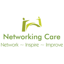 Networking Care logo