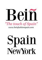 WINE, CHOCOLATE & FASHION Made in Spain