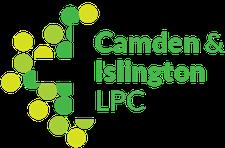 Camden & Islington LPC logo