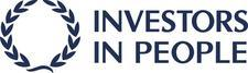 IIP Northern Ireland  logo