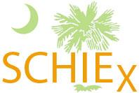 South Carolina Health Information Exchange (SCHIEx)...