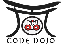 kidOYO Code Dojo Hartwood