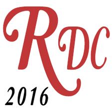 Reformation 1517 SG logo