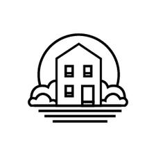 Leeds Community Homes logo