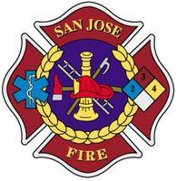SJFD Firefighter-Recruit Candidate Forum