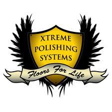 Xtreme Polishing Systems logo