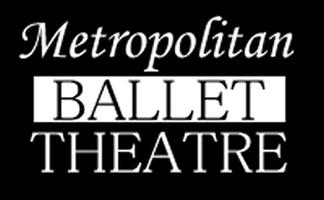 Metropolitan Ballet Theatre Presents Graduation Ball