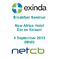 Breakfast Seminar: Unified Performance Management on...