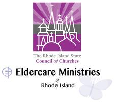 Interfaith Clergy Health Insurance Exchange Workshop...