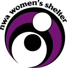 Northwest Arkansas Women's Shelter logo