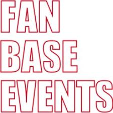 Fanbase Events logo