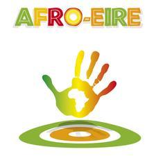 Afro-Eire logo
