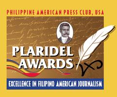 Plaridel Awards II