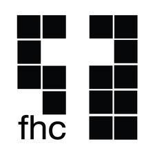 Family Harvest Church logo