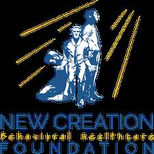 New Creation Behavioral Healthcare Foundation logo