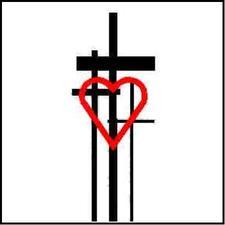 Tabernacle Missionary Baptist Church logo