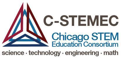 STEM Education Dinner Symposium for Illinois School Lea...