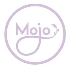Mojo Hydrotherapy & Artisan Nook logo