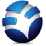 Alpha Consultants logo