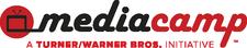 Media Camp logo