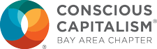 Conscious Capitalism, Bay Area Chapter logo