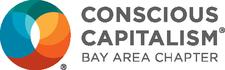 Conscious Capitalism, Bay Area Chapter logo