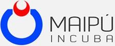 MAIPU INCUBA logo