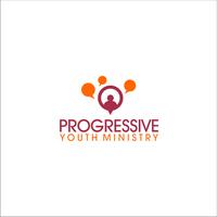 Progressive Youth Ministry