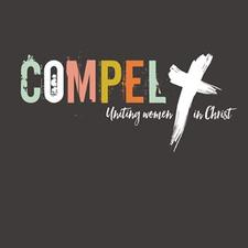 COMPEL Womens Conference logo