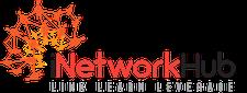 iNetworkhub logo