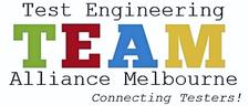Test Engineering Alliance Melbourne logo