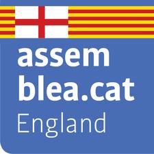 ANC England logo