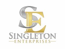 Singleton Enterprises, LLC logo