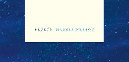 SFAI Graduate Lecture: Maggie Nelson