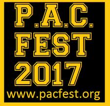 P.A.C.Fest International Ltd logo
