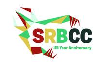 Segundo Ruiz Belvis Cultural Center logo