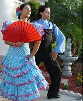 Orlando Latino Advertising Awards